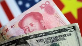 ,Dolar dos Estados Unidos