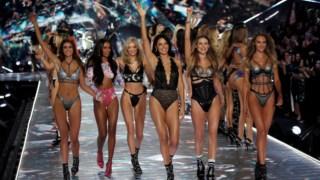 ,Desfile de moda