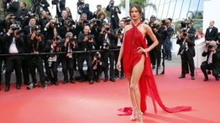 ,2019 Festival de Cannes