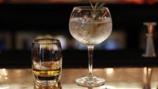 ,Bebidas Alcoólicas