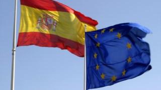 ,Espanha