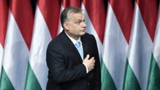 O que Viktor Orbán conquistou desde 2010 é impressionante