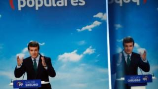 ,Partido Popular