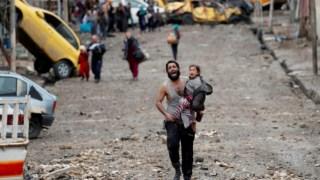 ,Estado Islâmico do Iraque e do Levante