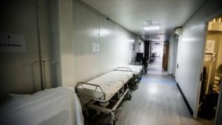 ,Hospital de São João