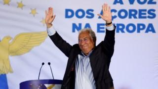 ,Eleição do Parlamento Europeu em Portugal, 2019