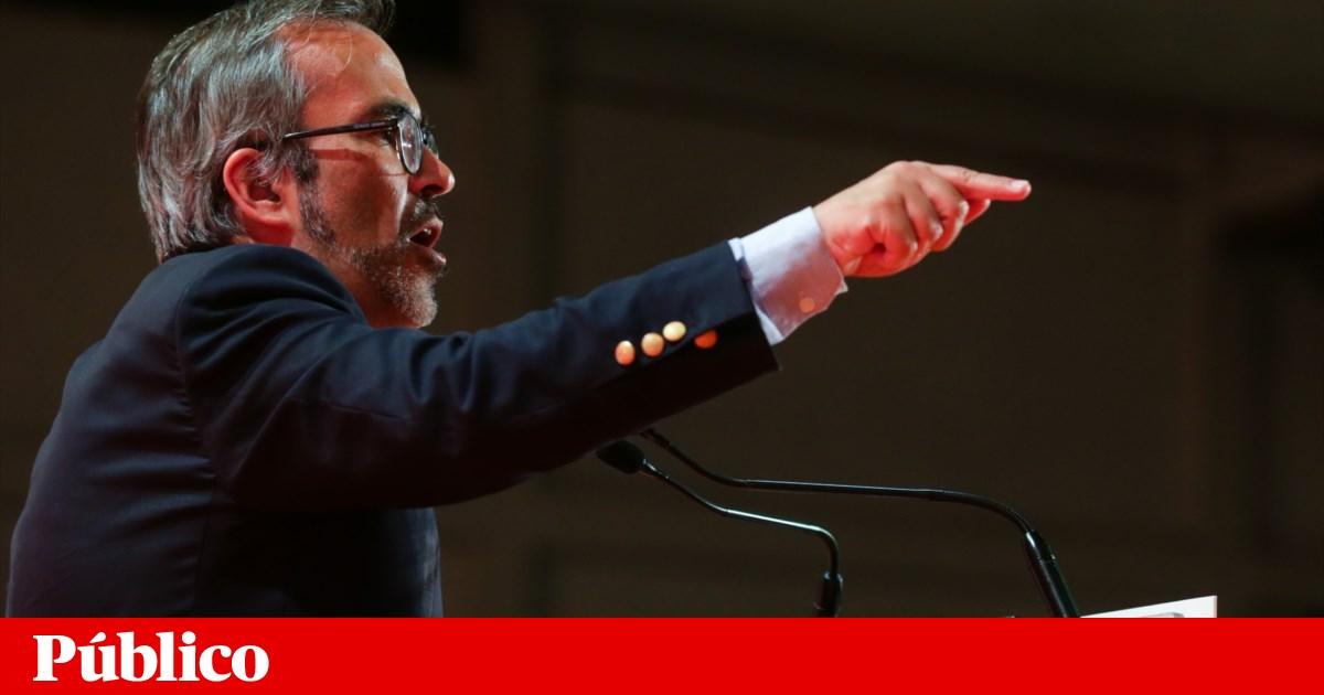 69% Dos Portugueses Não Conhecem Um único Eurodeputado