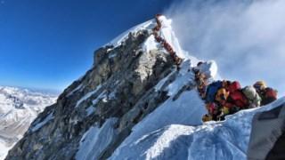 ,Summit