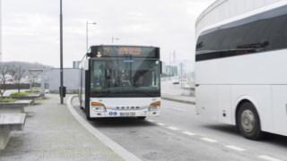 As empresas de transportes terão de ir a concurso para poder operar na região