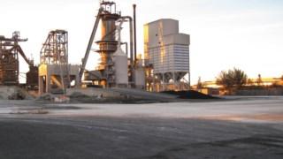 Microlime - Produtos de Cal e Derivados, SA