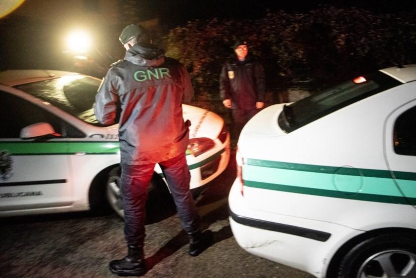 Resultado de imagem para Homem mata filho em Pombal com arma branca
