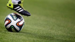 ,Futebol