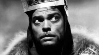 ,Macbeth