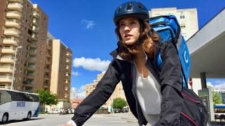 Capacetes De Bicicleta