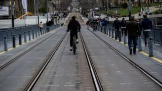 Vila Nova de Gaia vai fazer a ponte em novas soluções de iluminação para multinacional