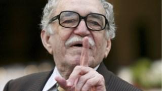 ,Doença, morte e funeral de Gabriel García Márquez
