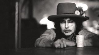 ,O Bootleg Series Vol. 5: Bob Dylan Live 1975, The Rolling Thunder Revue