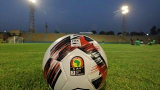 ,Seleção Nacional de Futebol da Tunísia