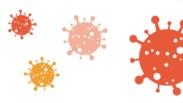 Guia para entender o novo coronavírus, que já matou mais de 14.000 pessoas