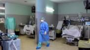 Coronavírus em Itália e Espanha: decidir entre quem salvar e quem deixar morrer