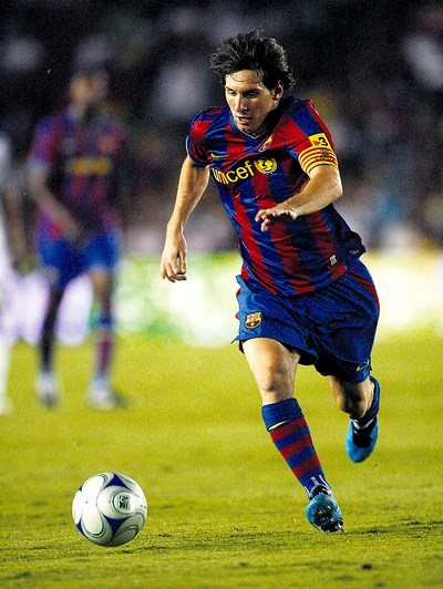 Lionel Messi 22fa1a5fb0a7c