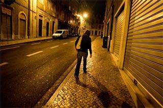 donald trump con prostitutas prostitutas portugesas