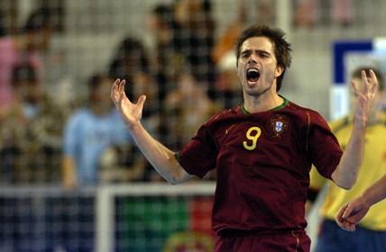 Portugal e Espanha empatam em Badajoz  63d3fa6eef489