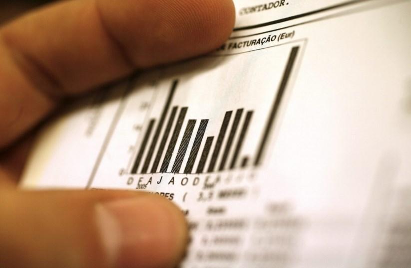 7cbef84f8dc Deco alerta consumidores para não pagarem facturas com mais de seis ...