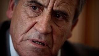 Jerónimo considera que Cavaco não poderia sobrepor uma lei do Orçamento à suspeita de violação da Constituição