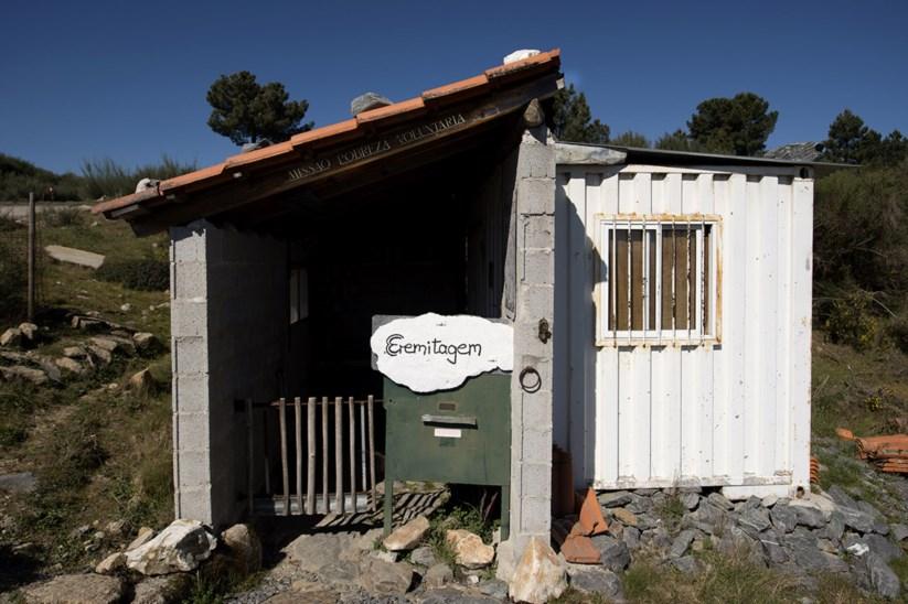 379acac500006 A vida do casal Feliz numa aldeia de Trás-os-Montes   Vila Real   PÚBLICO