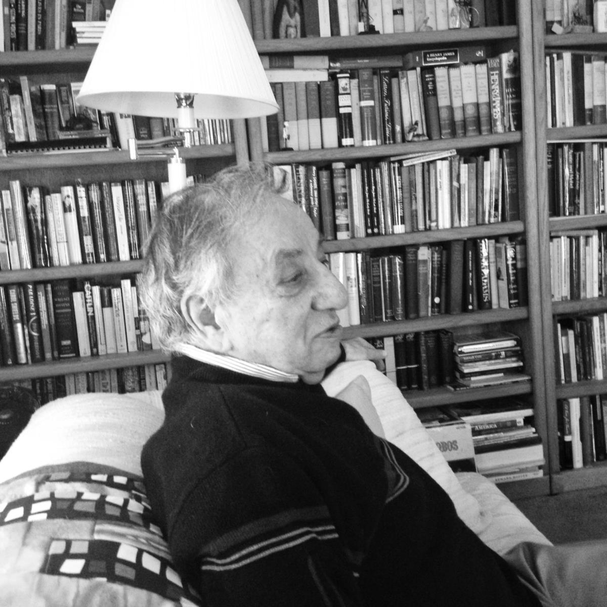O primeiro livro que o professor George Monteiro deu a ler aos seus alunos foi Moby Dick