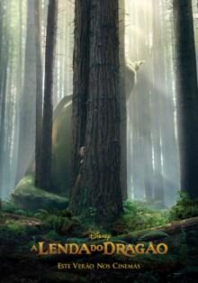 Resultado de imagem para a lenda do dragão filme