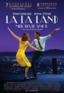 TV | La La Land: Melodia de Amor