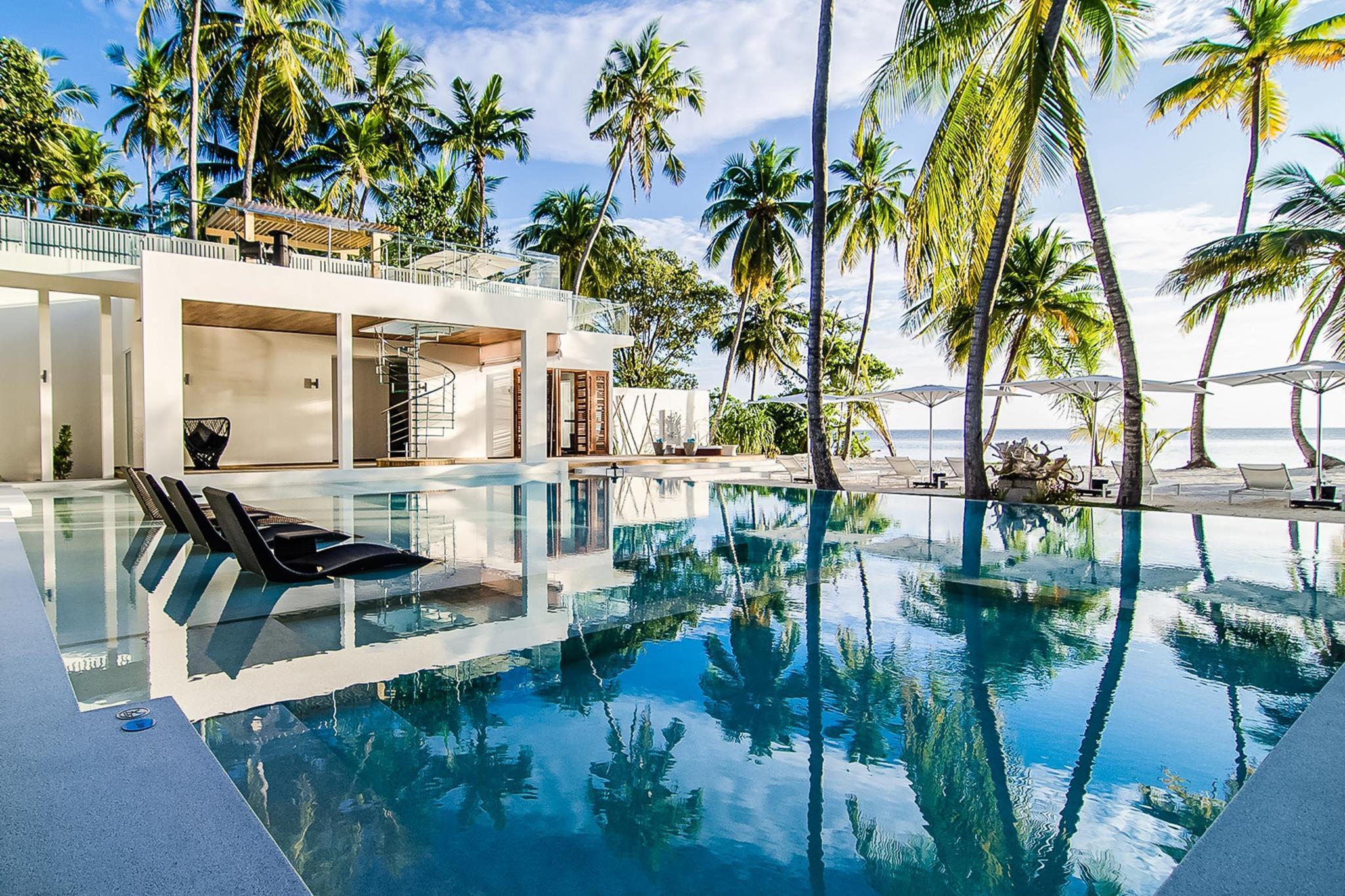 PÚBLICO - Estas propriedades de luxo vão passar a fazer parte da Airbnb