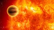 Um passeio pelos exoplanetas
