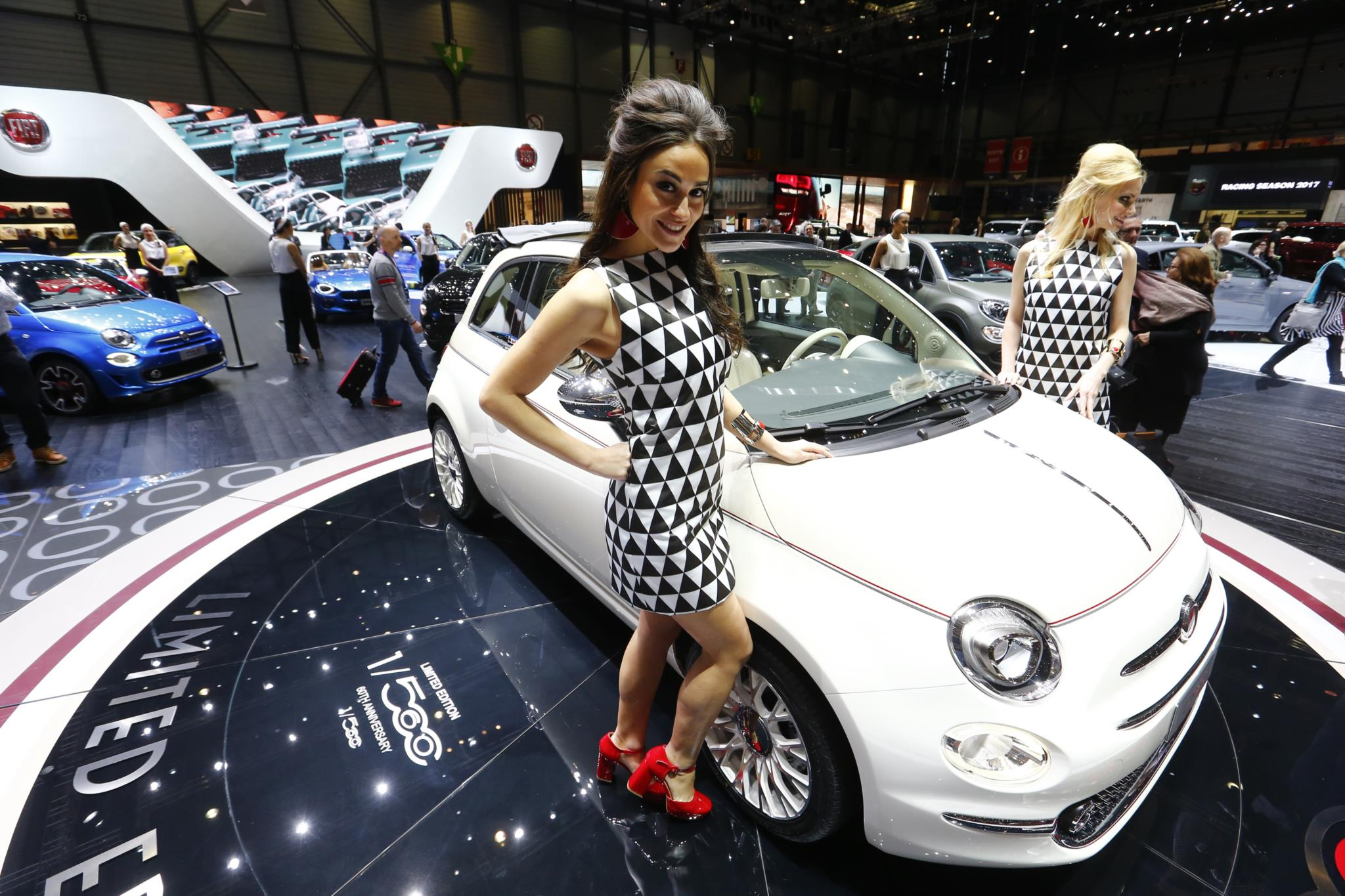 Fiat 560