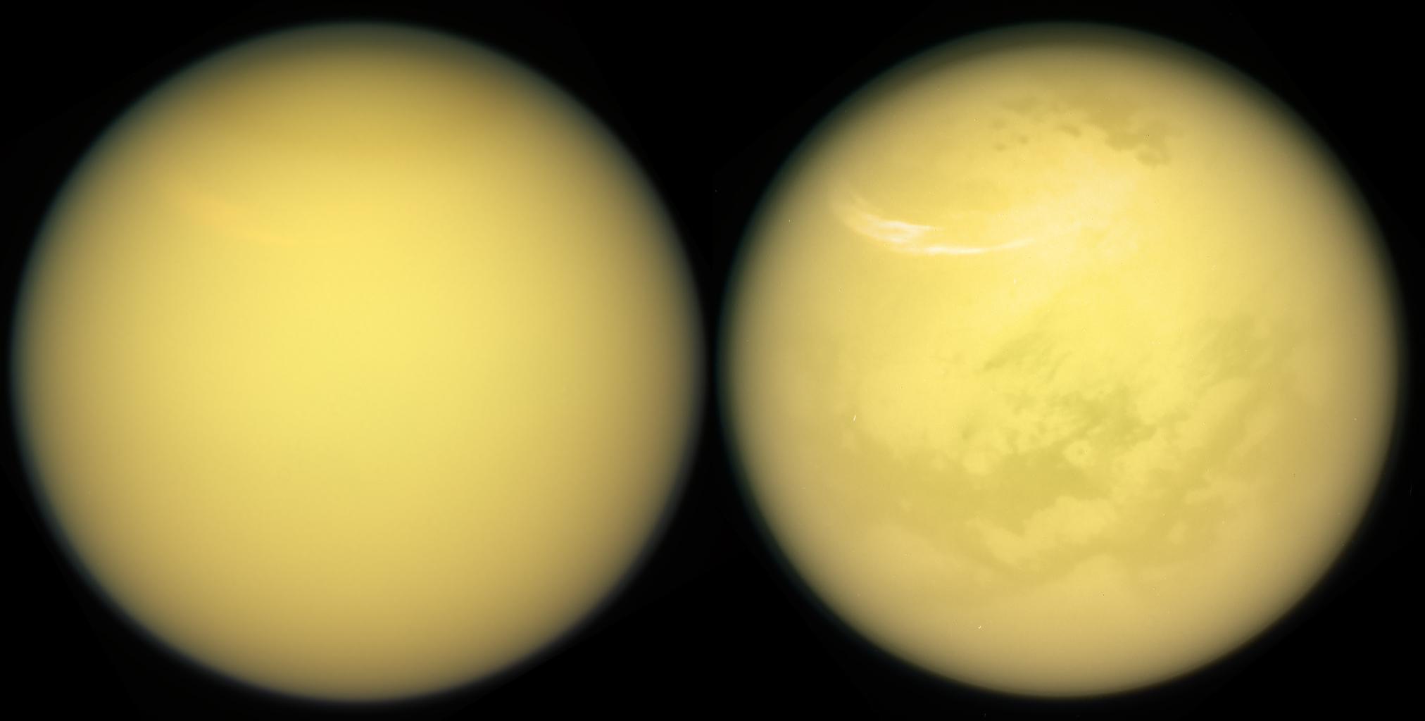 Os dois lados de Titã (2017)