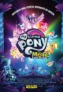 My Little Pony - A Magia dos Póneis
