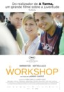 O Workshop