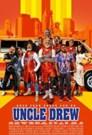 Uncle Drew - Uma Equipa de Loucos