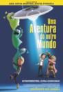 Uma Aventura do Outro Mundo