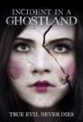 Ghostland - A Casa do Terror