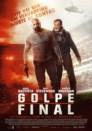 Golpe Final