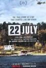 22 Julho