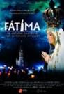 Fátima: O Derradeiro Mistério