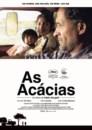 As Acácias