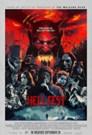 Festa do Inferno