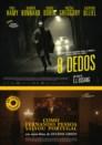 9 Dedos + Como Fernando Pessoa Salvou Portugal