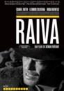 Raiva + Sleepwalk + Entre Sombras