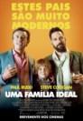 Uma Família Ideal